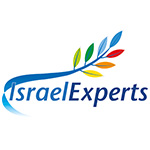 po-israel-experts