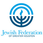 Jewish Federation of Greater Houston