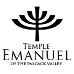 Temple Emanuel of Pascack Valley