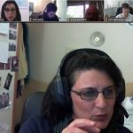 Seven Ways that  JETS Uses the Zoom Platform to Facilitate Online Learning ?