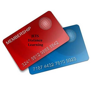 membership-distance-learning