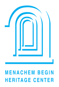 begin-logo-eng-1-205x300