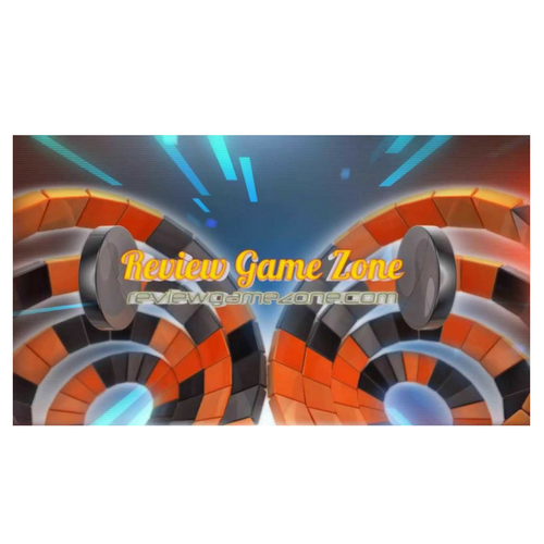 Review Games Zone