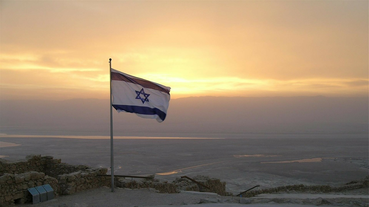 Hebrew Academy of Montreal Launches New Israel Studies Curriculum